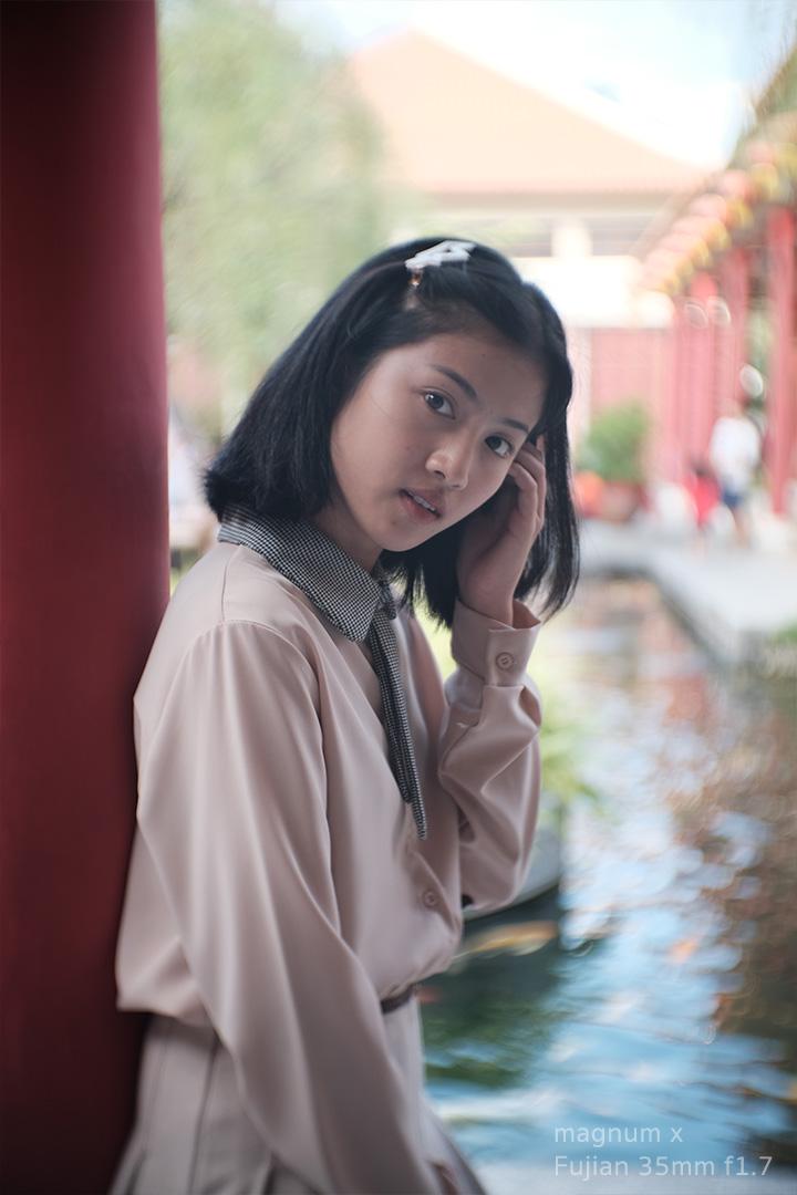review-fujian-35mmf17-fujixt30-06
