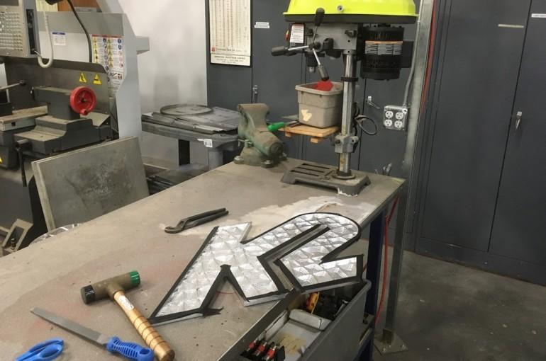 K2 sídlí v americkém Seattlu