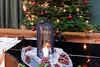 Weihnachtsfeier des Kreisverbandes der Banater Schwaben Karlsruhe 2019