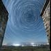 Las celdas del cielo