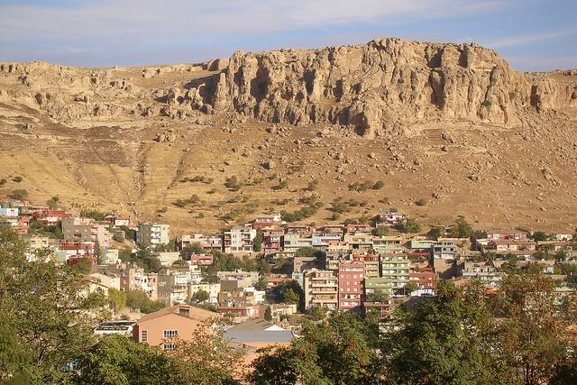 Mardin - Turkey