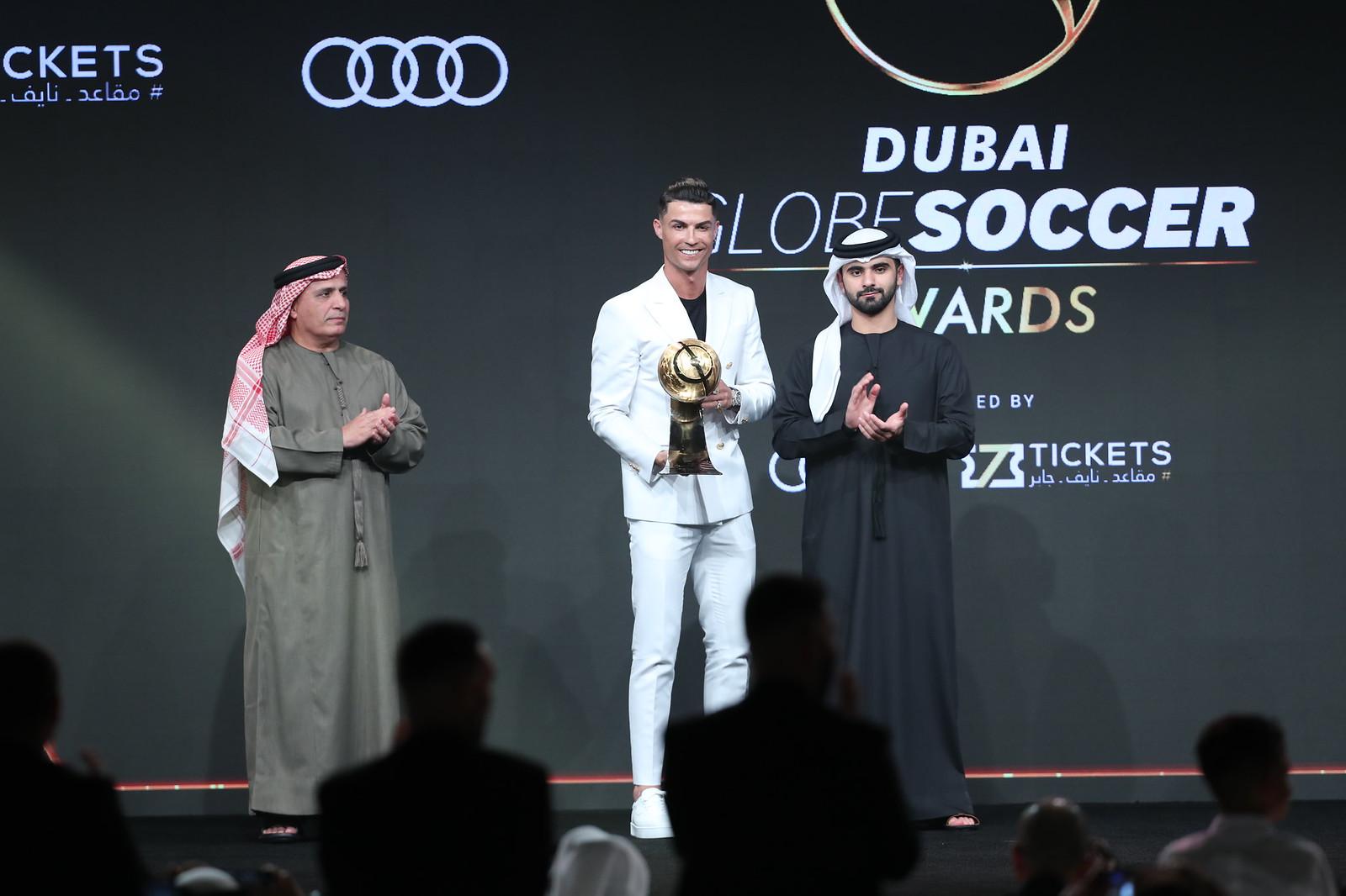 Awards-266