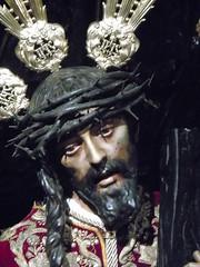 Nuestro Padre Jesús de las Tres Caídas