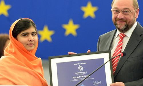 Malala_Yousanhfzai