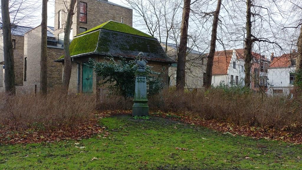 Astridpark