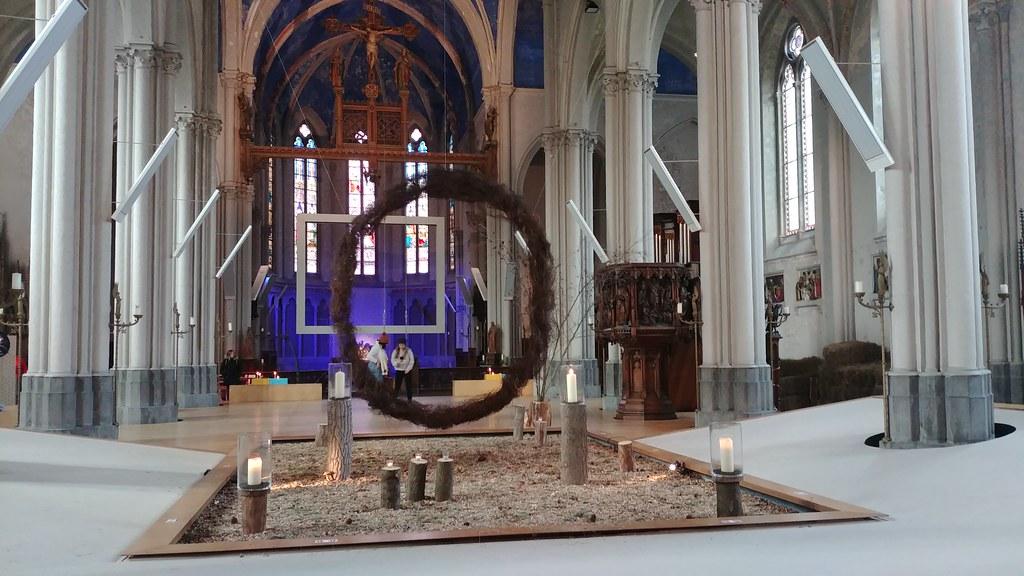 Magdalenakerk
