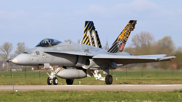 F18 J-5011 2019-04-05 EHLW