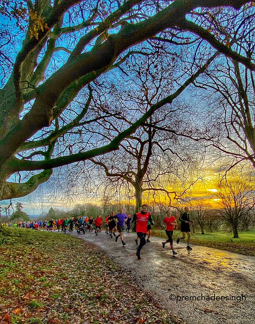ashtoncourtparkrun-438-28 December 2019-3