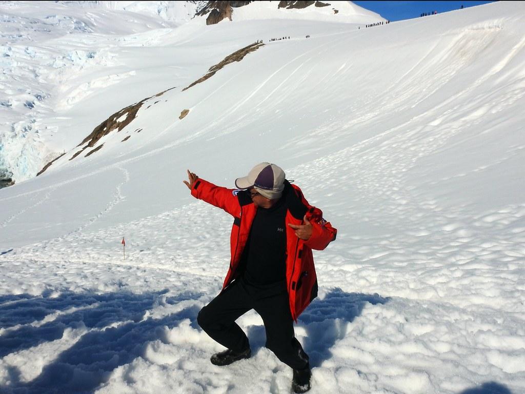 Dr-Kwan-Neko-Harbour-Antarctica-2019