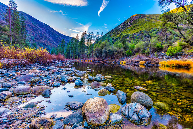 20191227-Yosemite-01055HDR-BLEND.jpg