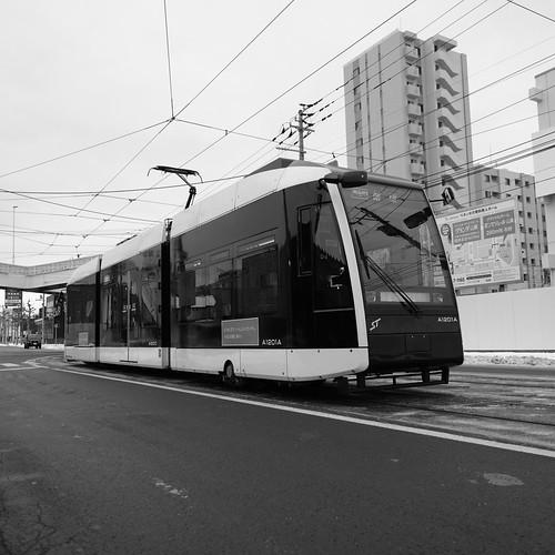 30-12-2019 Sapporo (43)