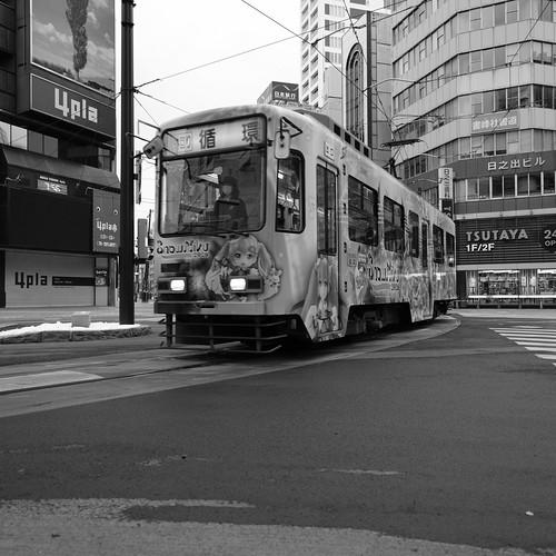 30-12-2019 Sapporo (18)