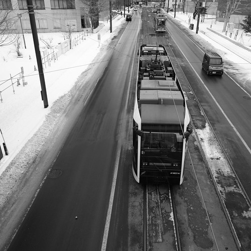 30-12-2019 Sapporo (98)