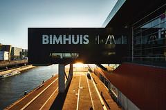 Bimhuis (Amsterdam)