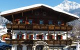 Kaiserhotels Neuwirt, Oberndorf in Tirol