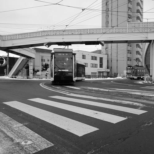 30-12-2019 Sapporo (46)