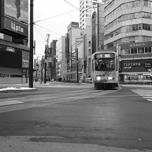 30-12-2019 Sapporo (17)
