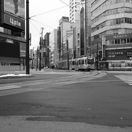30-12-2019 Sapporo (15)