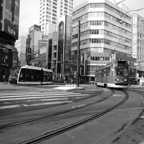 30-12-2019 Sapporo (109)