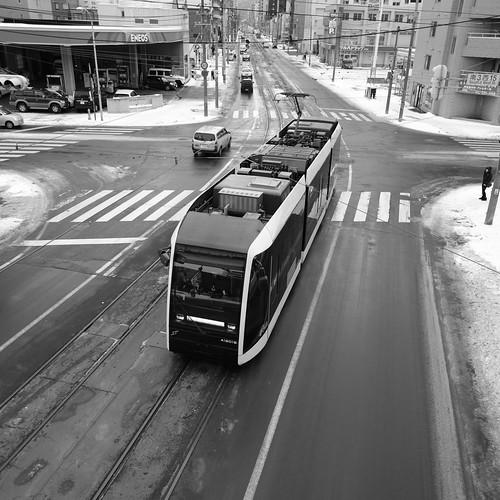 30-12-2019 Sapporo (97)