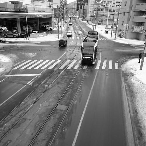 30-12-2019 Sapporo (95)