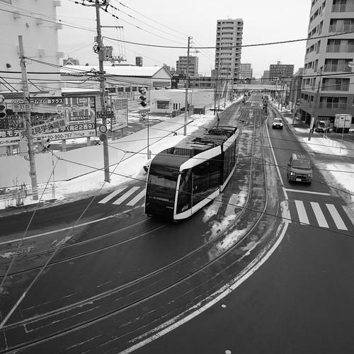 30-12-2019 Sapporo (72)