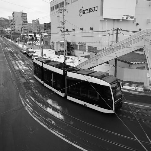 30-12-2019 Sapporo (70)