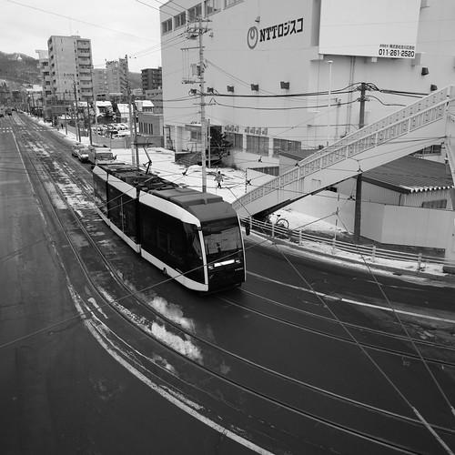 30-12-2019 Sapporo (69)