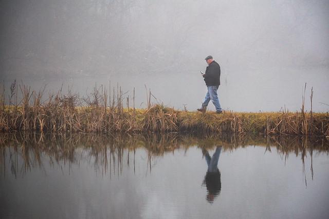 At Spring Lakes, Bellbrook, OH