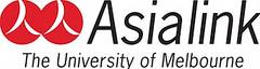 asialinkfunding logo
