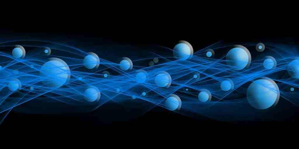 téléportation-de-deux-particules-pour-la-première-fois