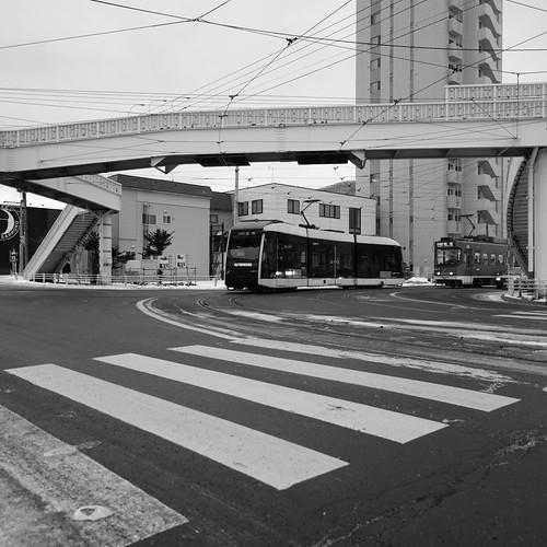 30-12-2019 Sapporo (48)
