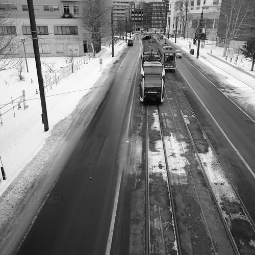 30-12-2019 Sapporo (99)