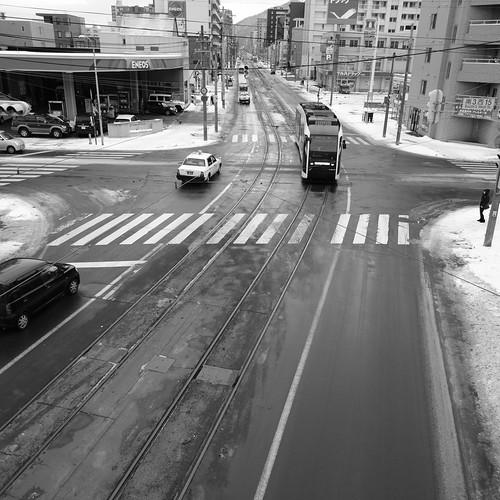 30-12-2019 Sapporo (94)