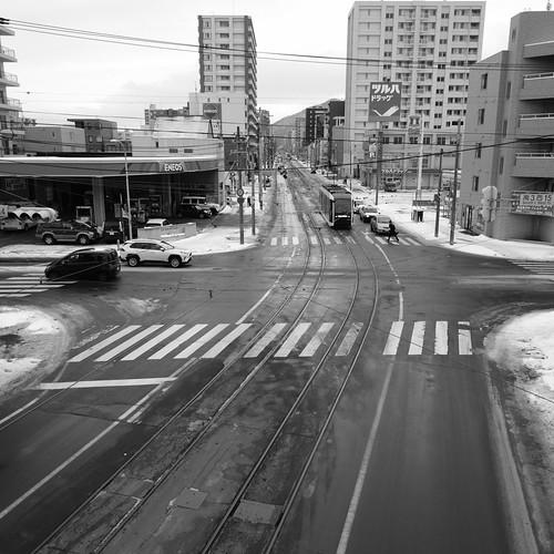 30-12-2019 Sapporo (92)