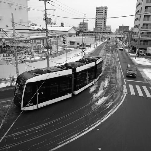 30-12-2019 Sapporo (71)