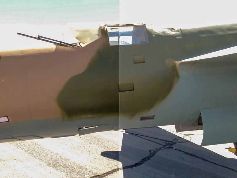 Tu-2 Bat 4
