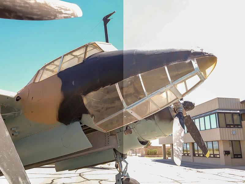 Tu-2 Bat 1