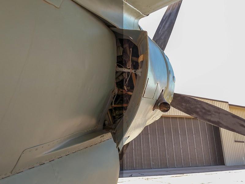 Tu-2 Bat 3