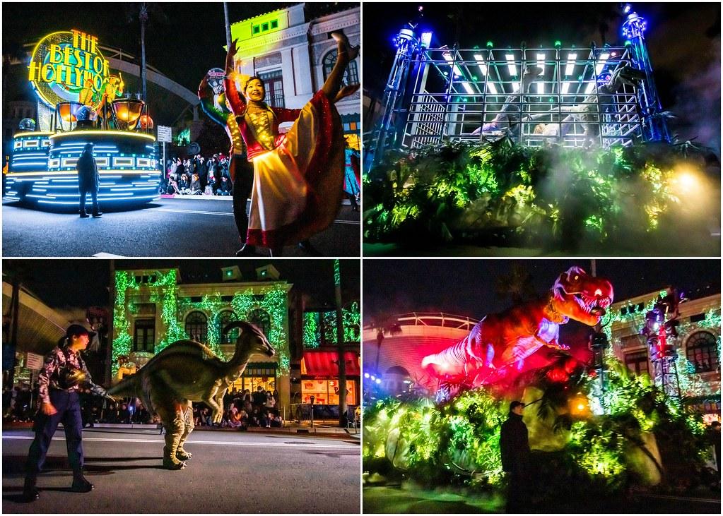 universal-studios-japan-night-parade-alexisjetsets