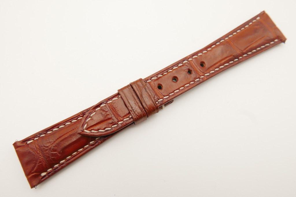 P1580601 (FILEminimizer) | by Ziczac Leather