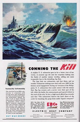 NatGeo07-June 1945 subs