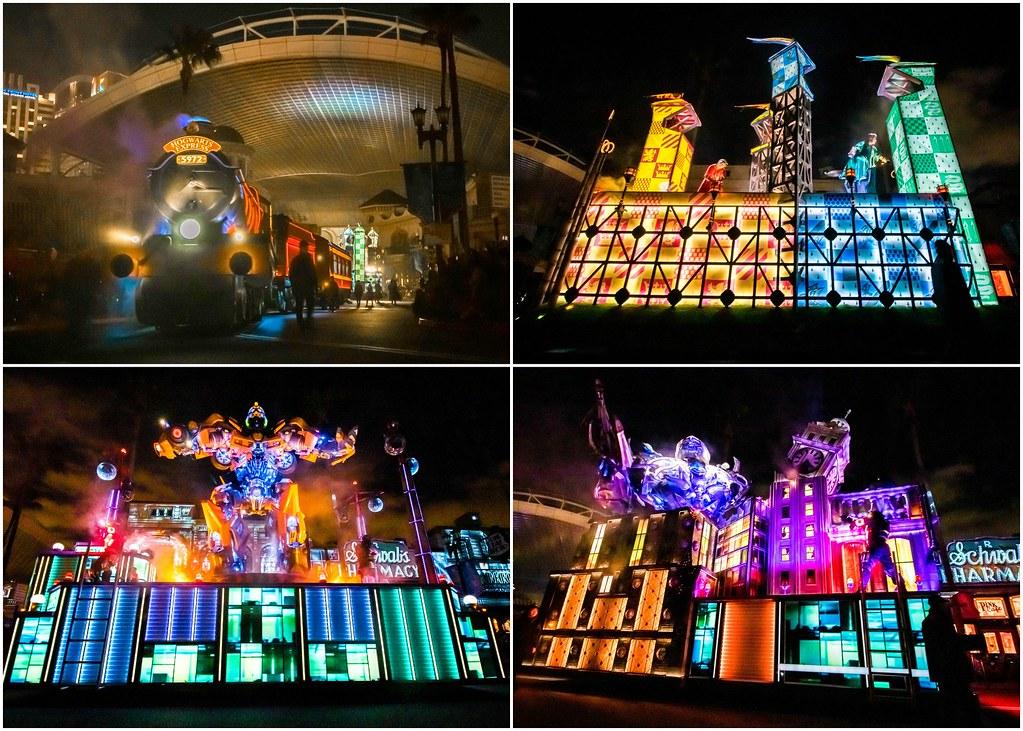 universal-studios-japan-night-parade-osaka-alexisjetsets