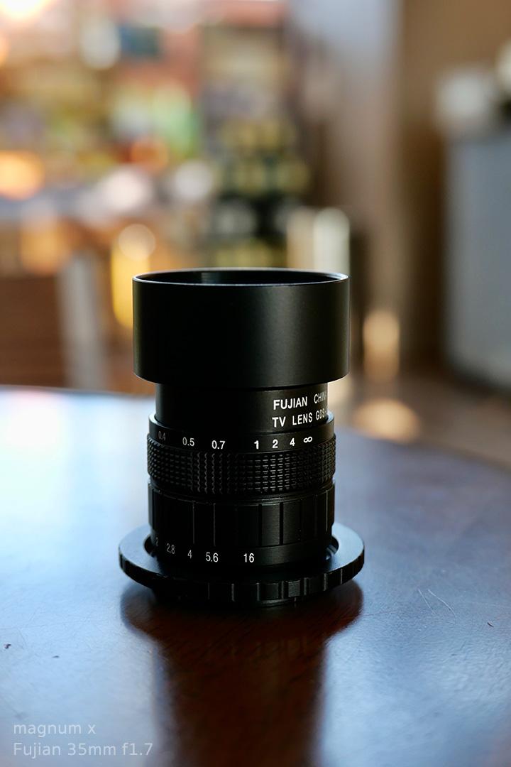 review-fujian-35mmf17-fujixt30-25