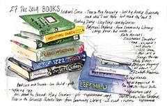 27Dec2019 books books books
