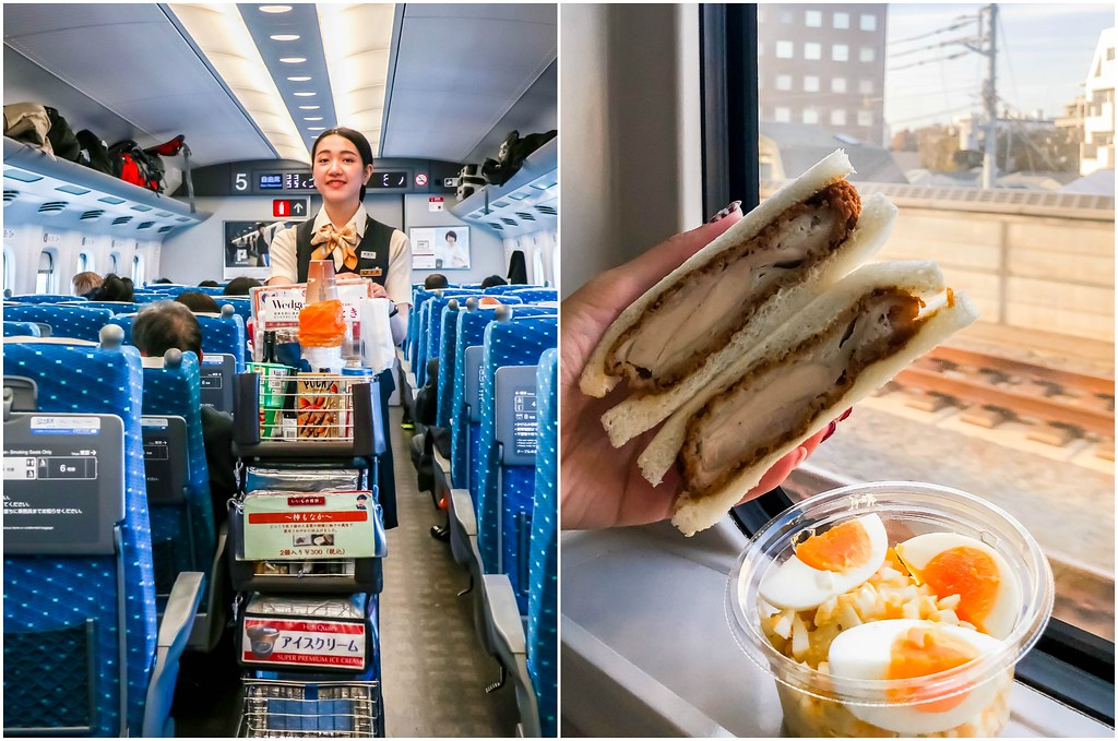 japan-rail-food-alexisjetsets