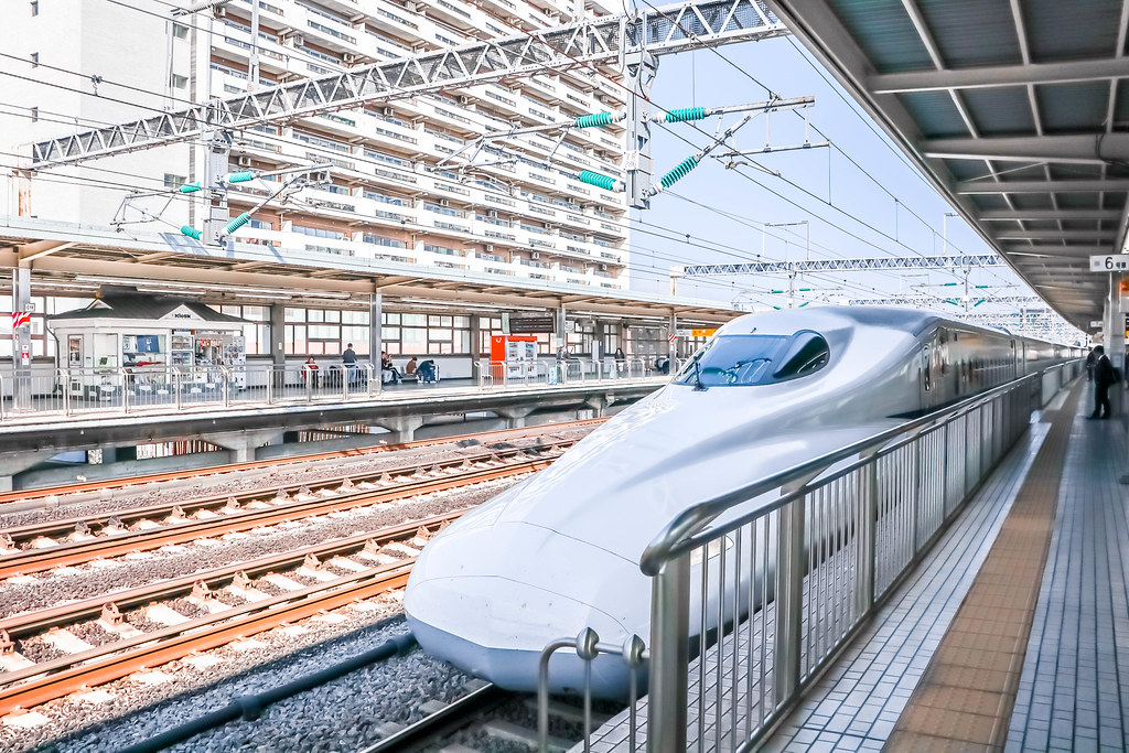 japan-rail-alexisjetsets-2