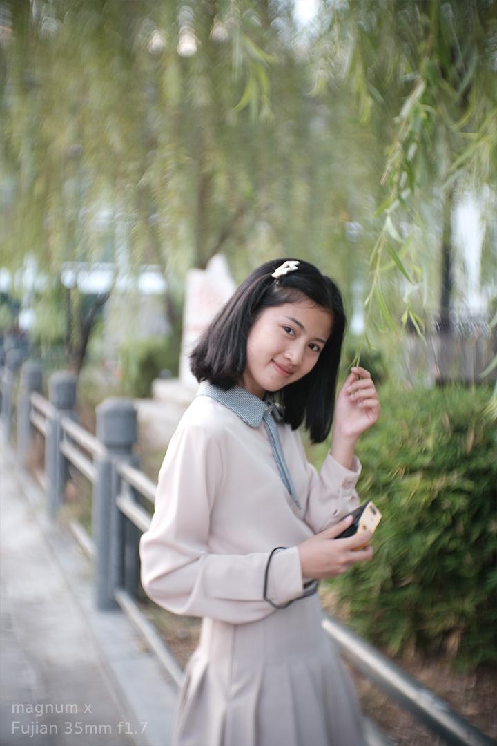 review-fujian-35mmf17-fujixt30-14