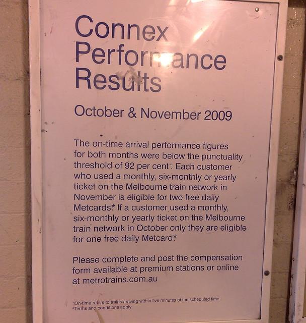 Connex compo (December 2009)