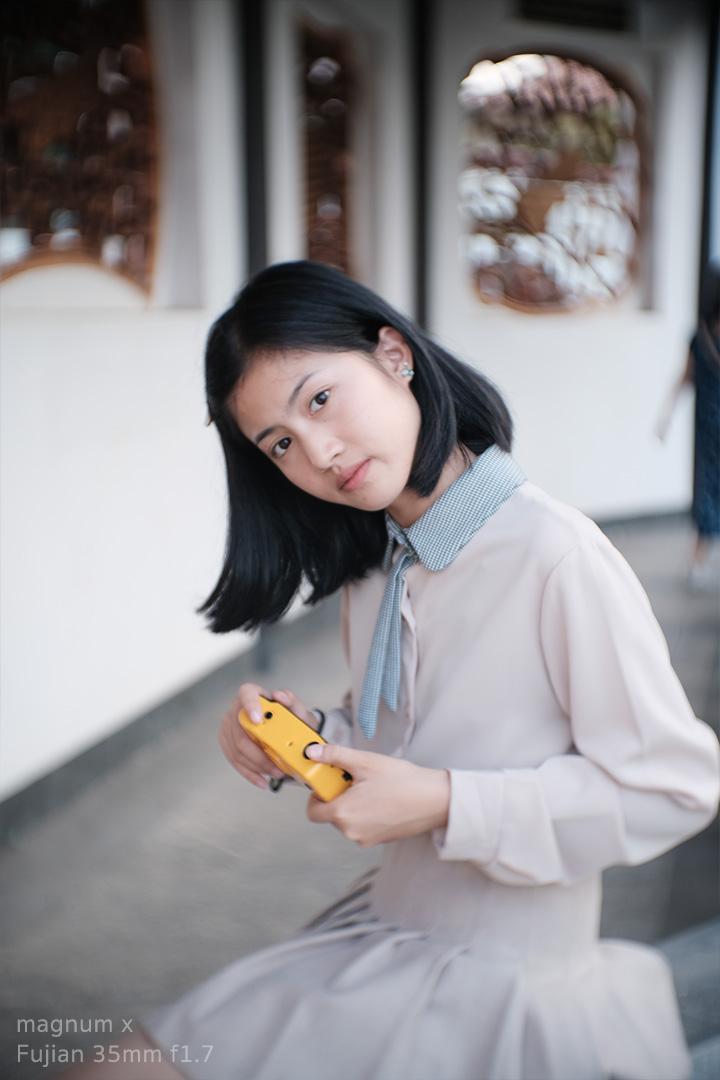 review-fujian-35mmf17-fujixt30-16